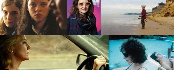 BFI & ICA Announce Co-Programmed Seasons Dedicated To Award-Winning Filmmaker Lucrecia Martel