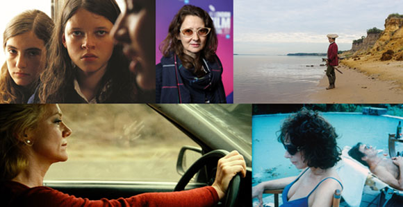 BFI & ICA Announce Co-Programmed Seasons Dedicated To Award-Winning Filmmaker Lucrecia Martel
