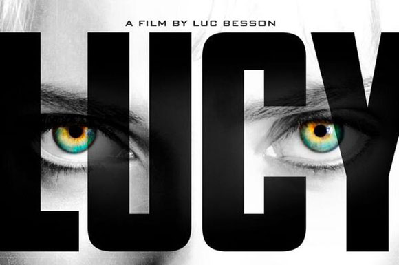 lucy_film-poster