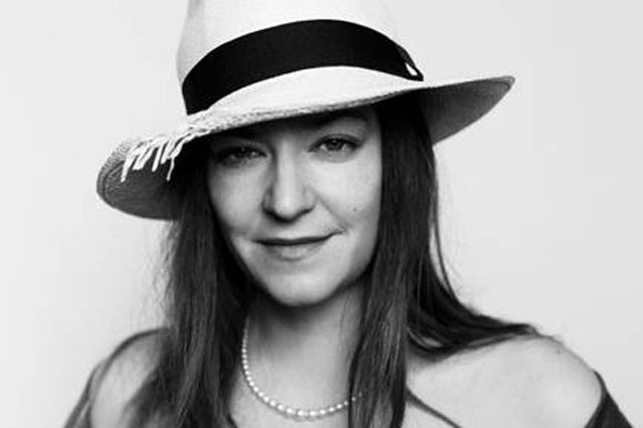 Acclaimed filmmaker Lynne Ramsay picks her favourite films currently screening on MUBI. (Photograph by Brigitte Lacombe courtesy of the Doha Film Institute.)