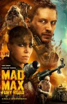 mad-max_fury-road_top10films