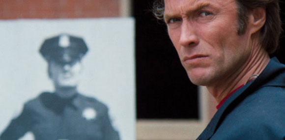 magnum-force-eastwood_top10films