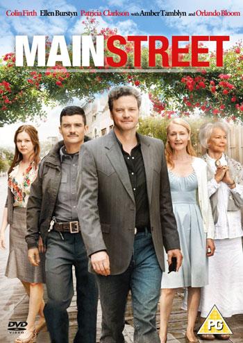 main-street-dvd-comp