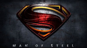 man-of-steel-poster-final_small