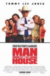 man-of-the-house_tommy-lee-jones