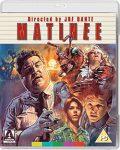 matinee_arrow-dvd