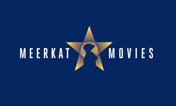 Meerkat Movies, Top 10 Films,