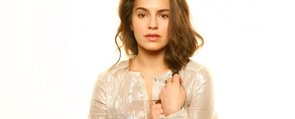 Melia Kreiling - Top 10 Films interview