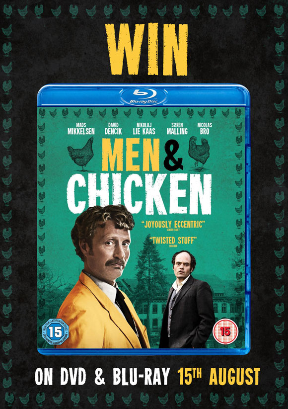 men-and-chicken-eac