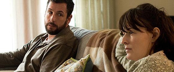 men-woman-children_top10films