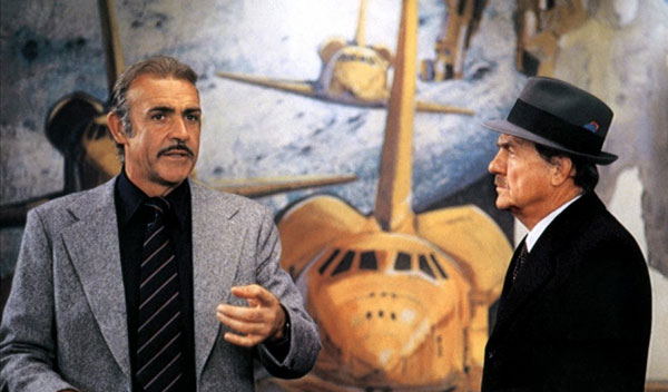 meteor_sean_connery_ronald_neame