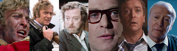 michael-caine_celebration-top-10-films_image