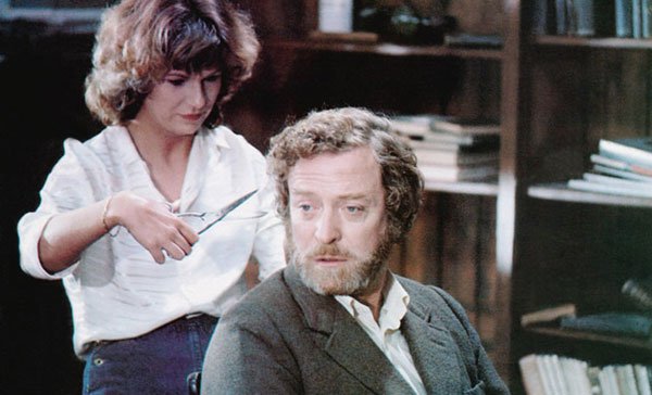 michael-caine_educating-rita, top 10 michael caine films