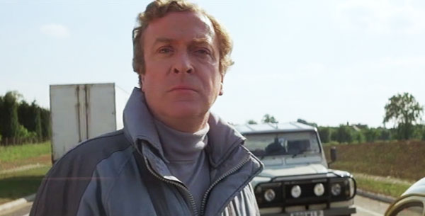 michael-caine_fourth-protocol_movie_top10films