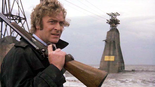 michael-caine_get-carter, top 10 michael caine films