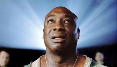Michael Clarke Duncan - 1954 to 2012 - Top 10 Films