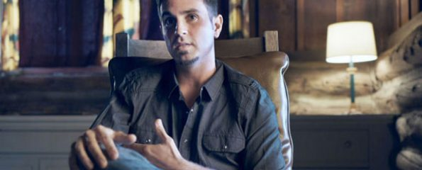 Wade Robson talks about his time with Michael Jackson and the abuse he was subjected to.