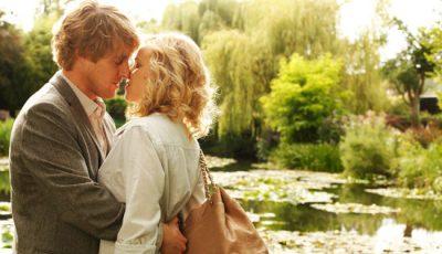 Midnight In Paris, Film, Top 10 Woody Allen Films, Owen Wilson, Rachel McAdams