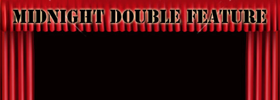 midnight double feature top10films