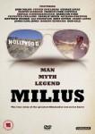 milius-film-documentary_poster