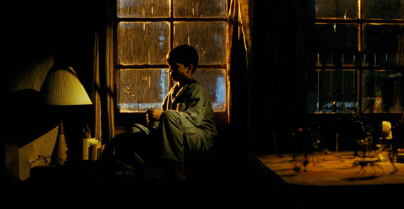 mimic, film review, blu-ray director's cut,