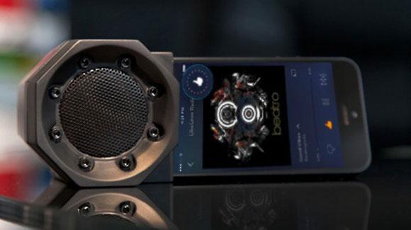 Mini Boombox, Top 10 Films, Speaker, Smartphones,