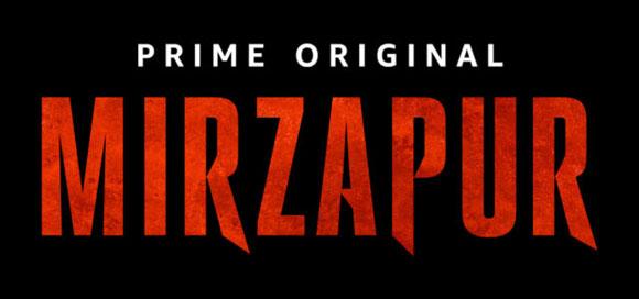 5 Reasons Why Amazon Prime Original Series