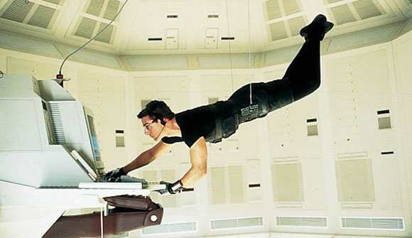 mission_impossible_tom-cruise