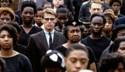 "Racism Is Met Head On In Alan Parker's Brilliant ""Mississippi Burning"" - Top 10 Films"