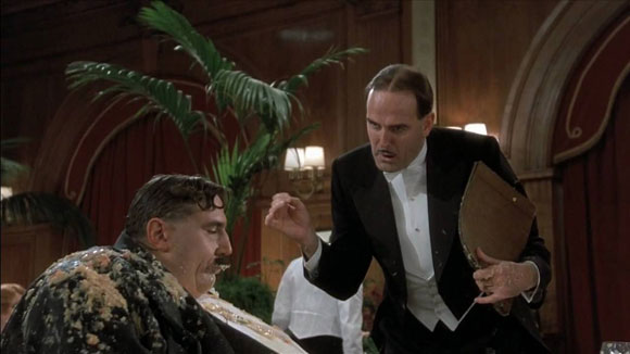 monty-python_meaning-of-life-creasote-food-dining-john-cleese