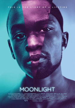 """Moonlight"" Shines As Brightly As Its Writer-Director's Bold Intentions"