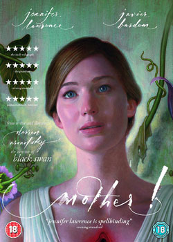 Mother - Top 10 Films review