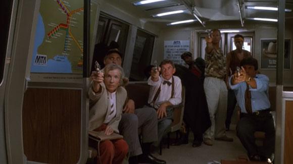 movie-train-rides-to-avoid_predator-2_top10films, Top 10 Films