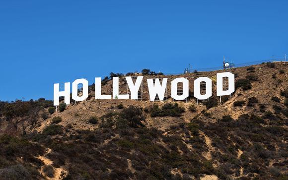 Stock / Generic - Hollywood