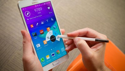 Top 10 Films, Mobile Technology, Movies On The Go, samsung note 4