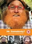 Mr Somebody, Michelle Heighway,  Jake Mangel-Wurzel, Huddersfield, West Yorkshire, Documentary, Top 10 Films,