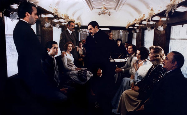 murder-on-the-orient-express_film