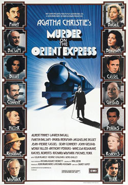 murder-on-the-orient-express_poster