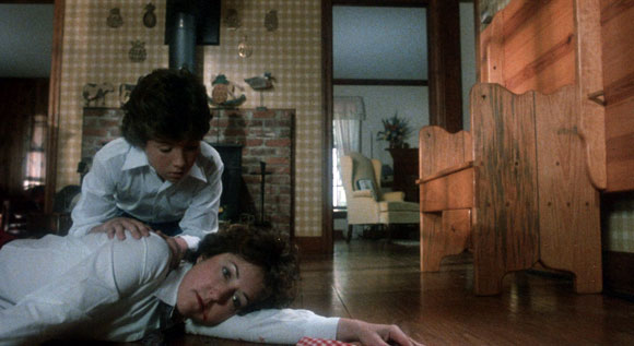 """The Mutilator"" Is An Agreeable Relic From Slasher Film's Heyday"