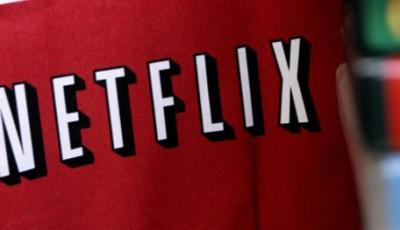 Netflix, Top 10 Films, Entertainment Industry,