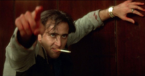 nicholas-cage-wild-at-heart