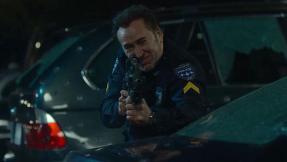211 - Nicolas Cage