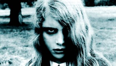 Night of the Living Dead, Film, Romero