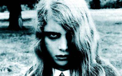 Night of the Living Dead, Film, Romero