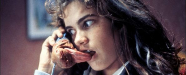 A Nightmare on Elm Street - Top 10 Films