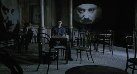 nineteen-eighty-four-film-deakins
