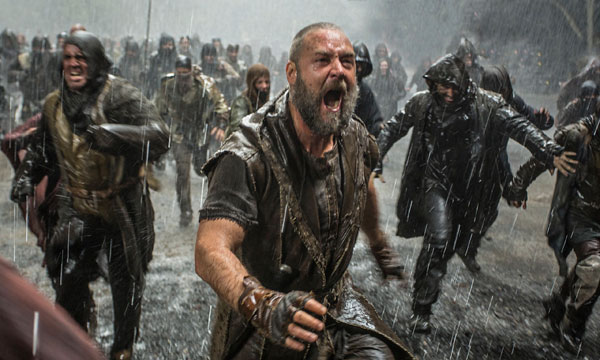 noah_2014_russell-crowe_top10films