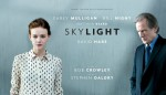 ntlive_skylight_poster_carey-mulligan_bill-nighy