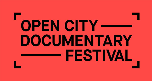 Open City Documentary Film Festival