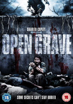 open-grave-dvd_sharlto-copley_top10films